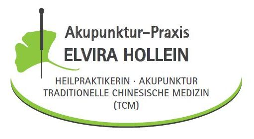 Akupunkturpraxis