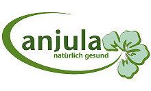 """anjula - Ihre Beratungsexperten für """"Schüssler-Salze"""""""