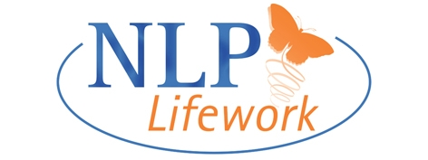 NLP Lifework