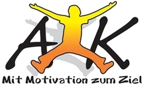 Motivationscoaching für Bildung, Beruf und Gesundheit