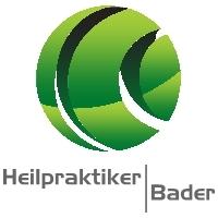 Heilpraktiker Bader