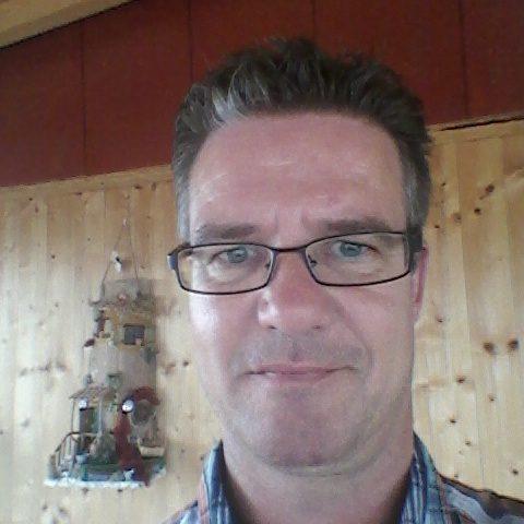 Alexander Rappold