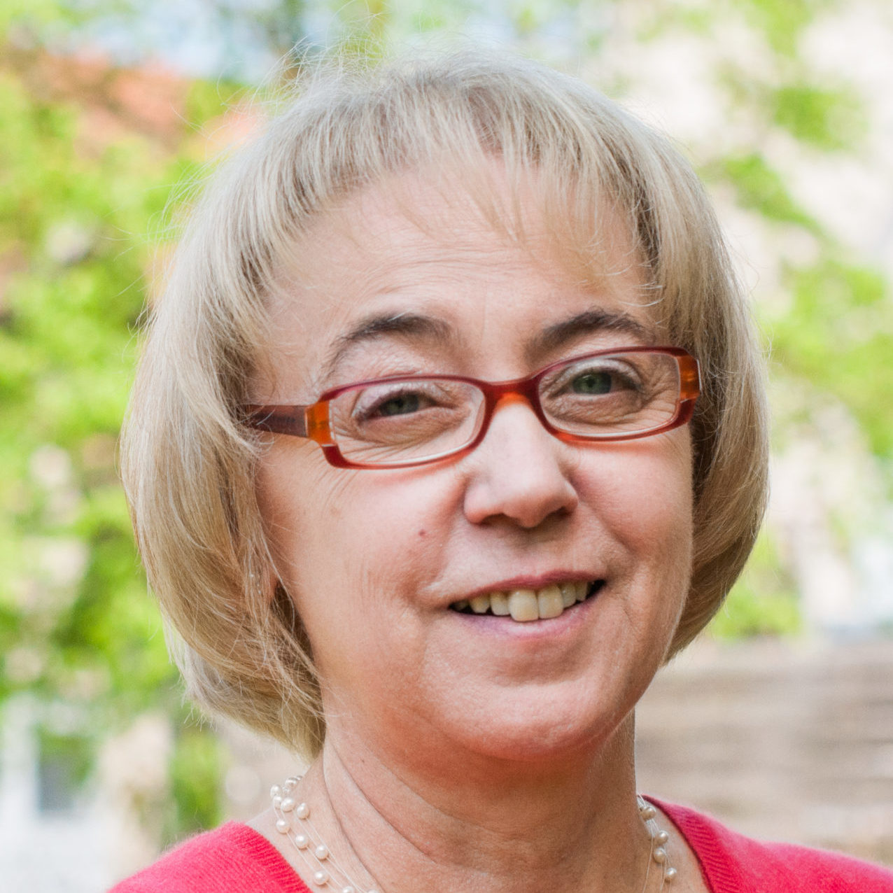 Elvira Hollein