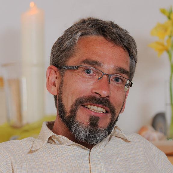 Niklas Meyer