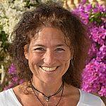Sandra Merkle
