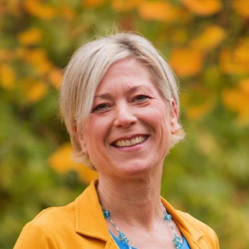 Tanja Räpple
